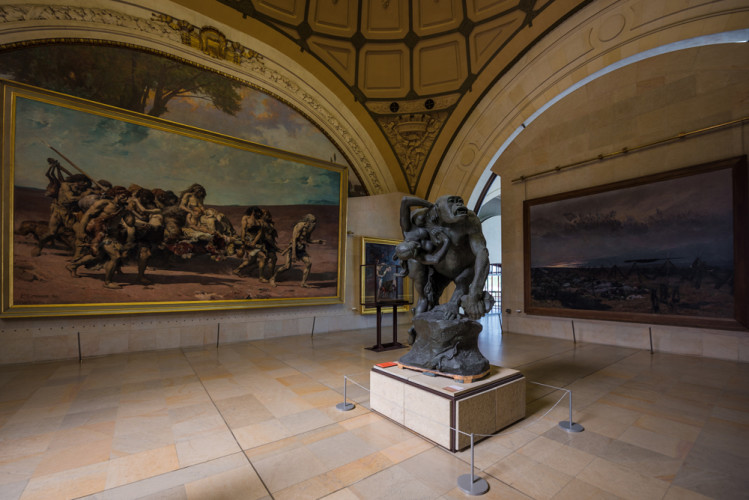 musee-d-orsay-art-museum-paris-france-186