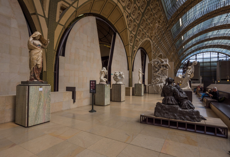musee-d-orsay-art-museum-paris-france-187