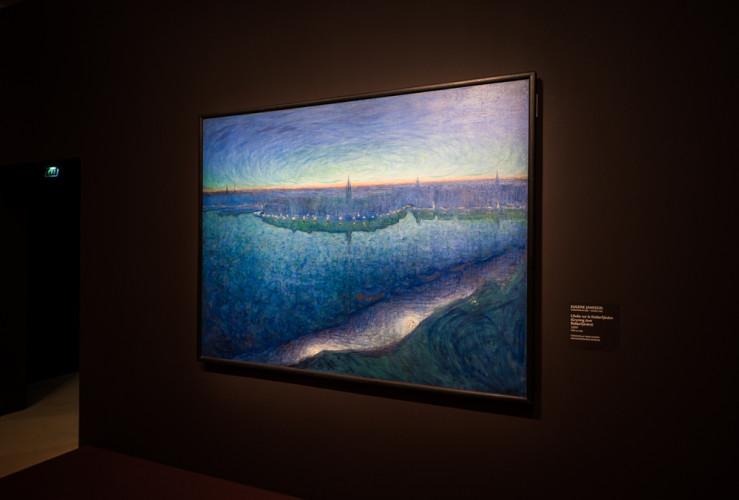 musee-d-orsay-art-museum-paris-france-190