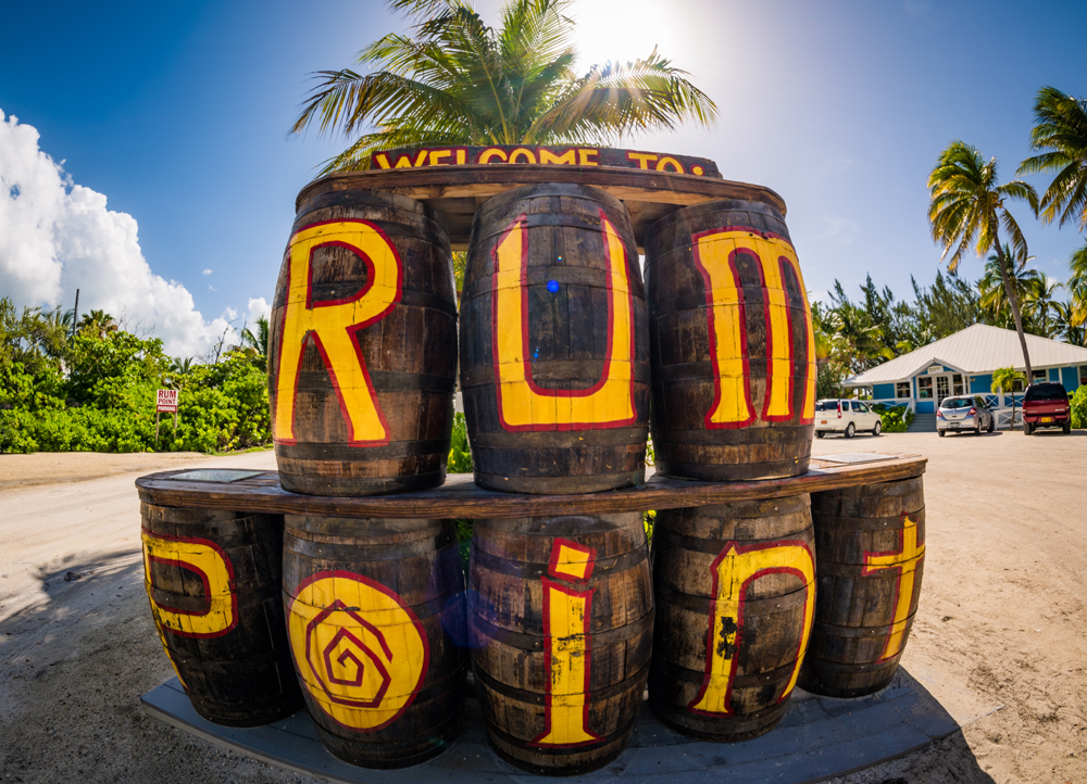 Guide to Grand Cayman - Travel Caffeine on grand caymanian resort, grand tortugas, grand incentives destinations, grand lido negril jamaica, grand caymon, grand opening flyer, grand caynan, grand costa maya bay, grand navigator vacations, grand panama, grand anse haiti, grand turk, grand ca, grand old house,