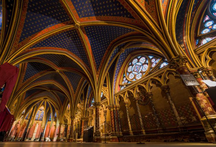 sainte-chapelle-chapel-paris-france-171