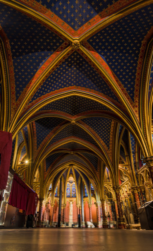 sainte-chapelle-chapel-paris-france-172