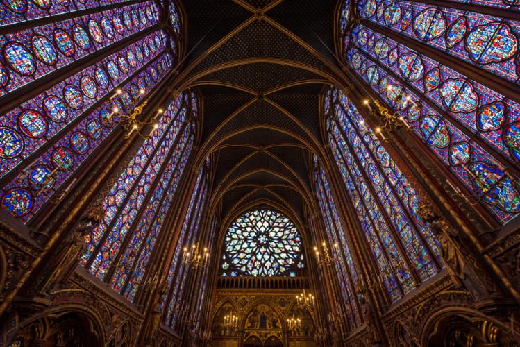 sainte-chapelle-chapel-paris-france-173