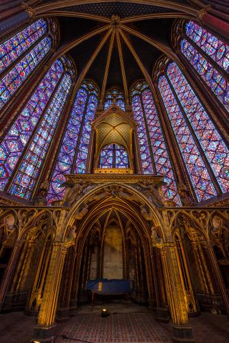 sainte-chapelle-chapel-paris-france-174