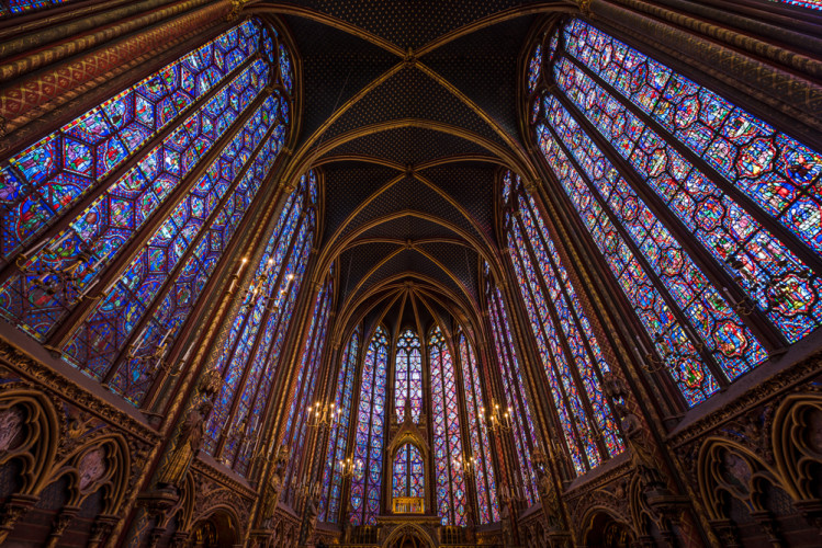 sainte-chapelle-chapel-paris-france-175