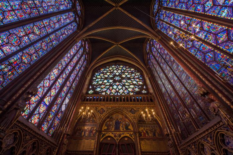 sainte-chapelle-chapel-paris-france-176