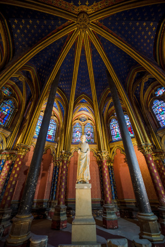 sainte-chapelle-chapel-paris-france-177
