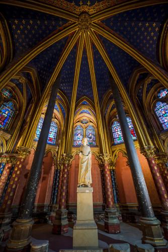 sainte-chapelle-chapel-paris-france-177