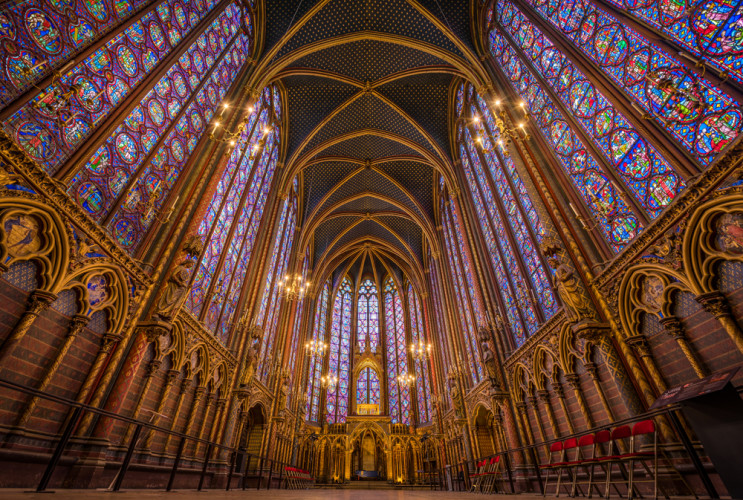 sainte-chapelle-empty-chapel-paris-france