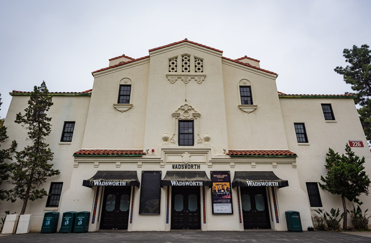 wadsworth-theater-wilshire-los-angeles-california-236