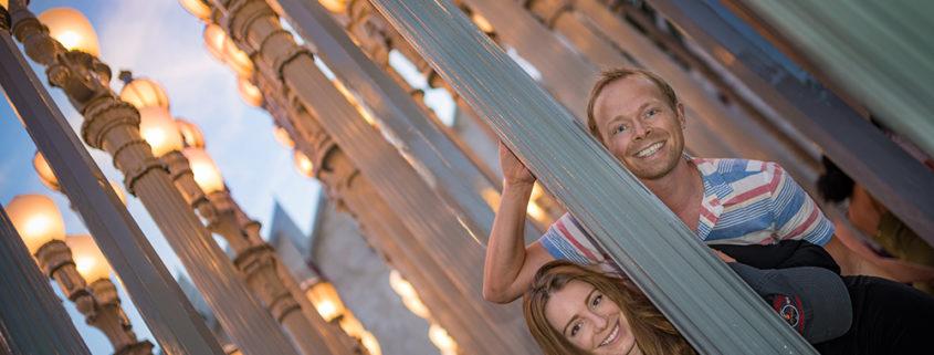 Disney Travel Blog Tom Bricker