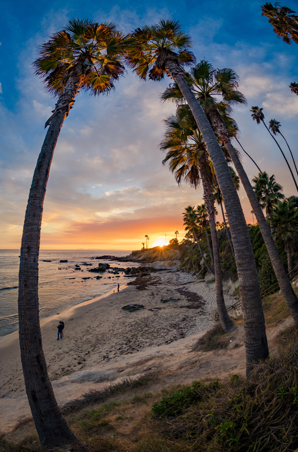 Laguna Beach, California Vacation Planning Guide