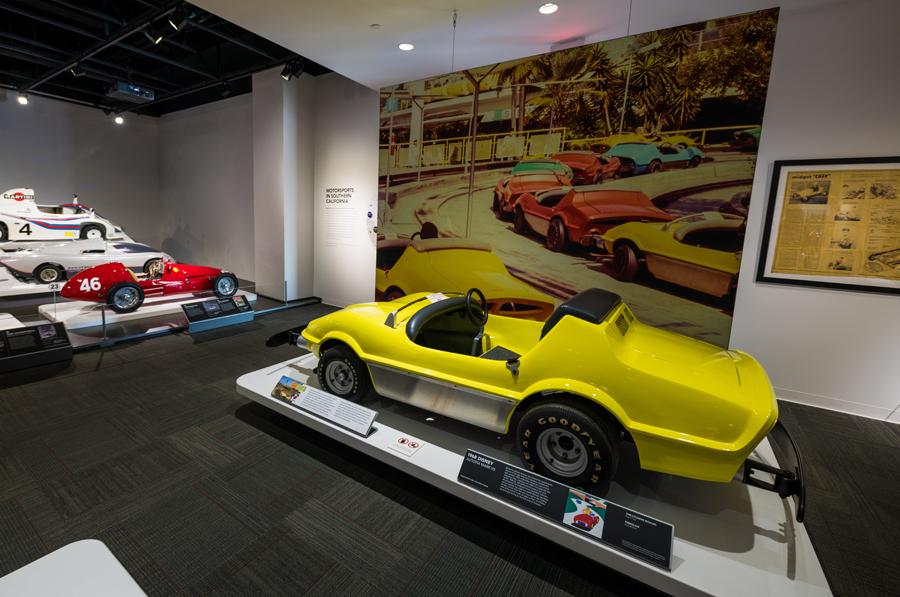 Sarasota Classic Car Auction