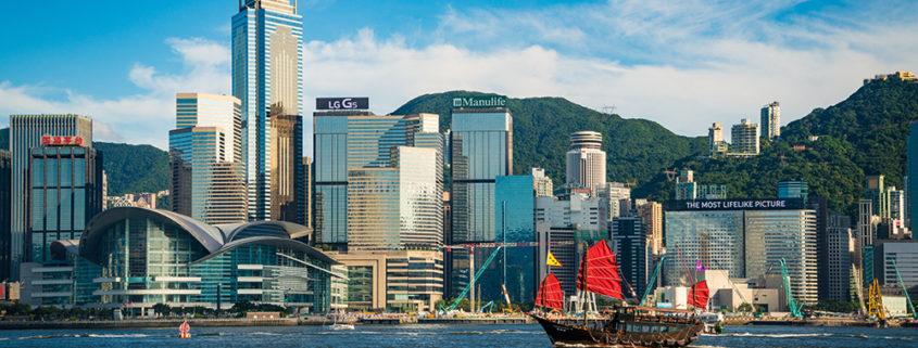 Hong kong travel guide on tripadvisor.