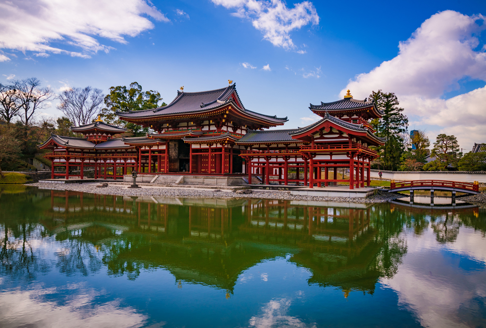 byodoin temple review  info  u0026 tips