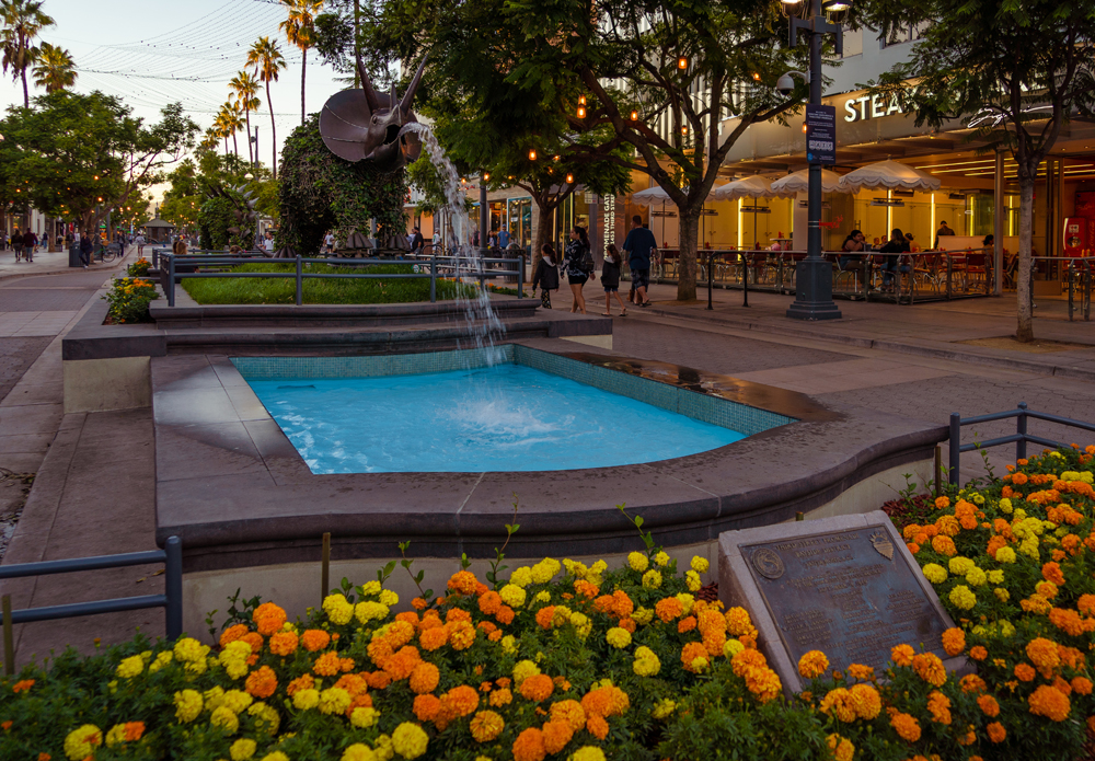 1-Day Santa Monica & Venice Beach Itinerary - Travel Caffeine